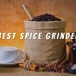 Top 12 Best Spice Grinder Review in 2021