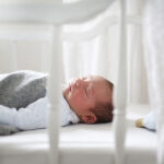 Top 10 Best Teal And Grey Baby Bedding Reviews in 2021