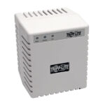 Top 6 Best Whole House Power Conditioner For Generator Reviews in 2021