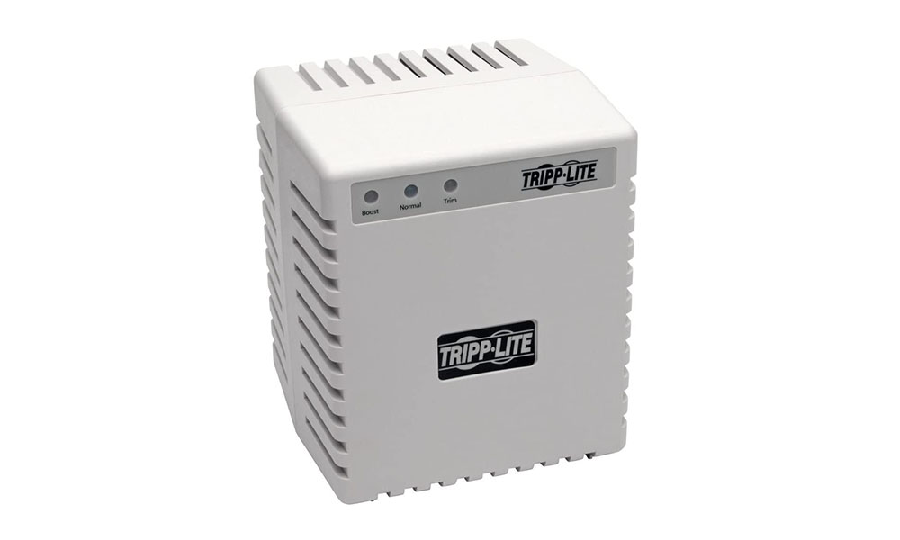 Best Whole House Power Conditioner For Generator