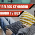 8 Best Wireless Keyboard For Android TV Box of 2021
