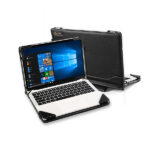 Top 10 Best Case For Hp Spectre X360 Reviews in 2021