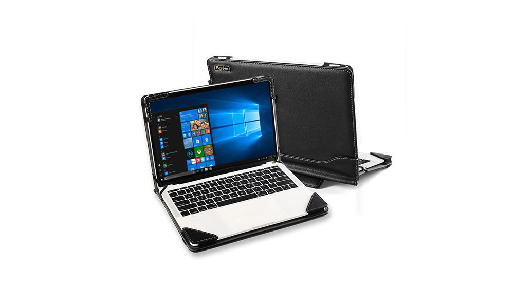 Case For Hp Spectre X360