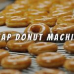Top 10 Cheap Donut Maker Machines of  2021