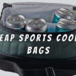 Top 9 Cheap Sports Cooler Bags Of 2021