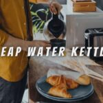 Top 10 Cheap Water Kettles Of 2021