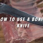 How to Use a Boning Knife
