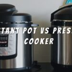 Instant Pot Vs Pressure Cooker: What's The Difference?