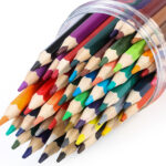 Top 10 Best Magicfly Oil Based Colored Pencils Reviews in 2021