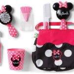 Top 10 Best Minnie Mouse Purse For Toddlers Reviews in 2021