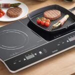 Top 10 Best Portable Induction Cooktop Reviews in 2021