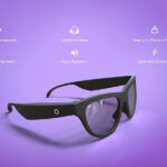 Top 10 Best Safety Glasses With Bluetooth Headphones Reviews in 2021