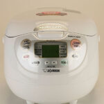 Top 10 Best Stainless Steel Rice Cookers Reviews in 2021