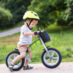 Top 10 Best Toddler Bike With Baby Doll Seat Reviews in 2021