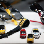 Top 10 Best Toy Cars With Opening Doors Reviews in 2021