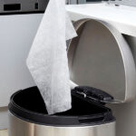 Top 10 Best Ultra Slim Kitchen Trash Cans Reviews in 2021