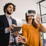 Top 10 Best Vr Headset For 7 Inch TabletReviews in 2021