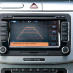 Top 10 Best Yada Backup Camera 5 Inch Reviews in 2021