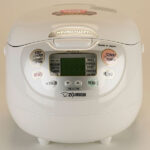 Top 10 Best Zojirushi Rice Cookers Reviews in 2021